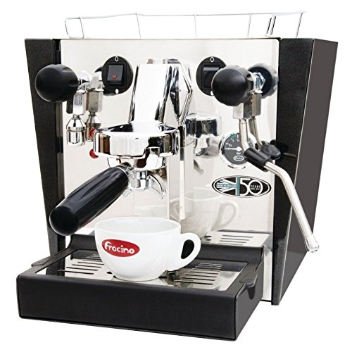 Fracino GJ472 Cherub Coffee Machine, 3 L