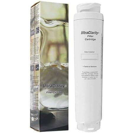 Filtre à Eau Bosch 644845 ou UltraClarit 9000 077104 (9000077104) ou 740560