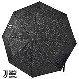 Zoom IMG-2 perletti ombrello juventus calcio uomo