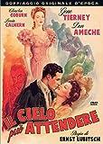 Il Cielo Puo' Attendere (1943)