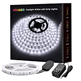 Dimmable Led Strip Lights - Best Reviews Guide
