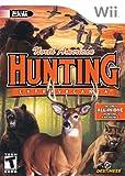 North American Hunting Extravaganza - Nintendo Wii