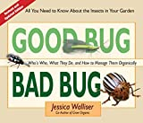 book good bug bad bug