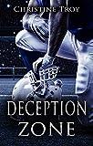 Deception Zone