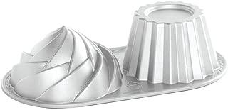 ノルディックウェア キュートカップケーキパン 82524