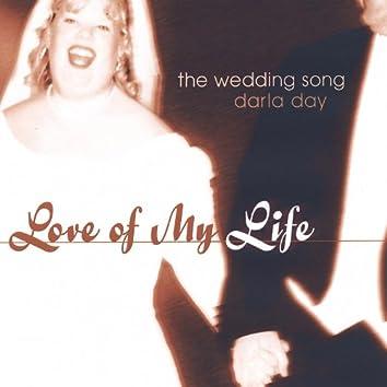 Love of My Life - Single