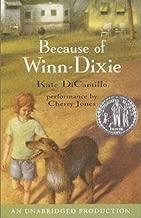 Best winn dixie author Reviews
