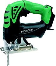 Hitachi tools - Sierra caladora bateria li 277mm