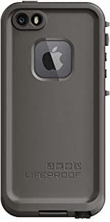 lifeproof iphone 4s case instructions