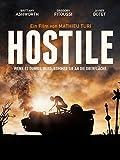 Hostile [dt./OV]