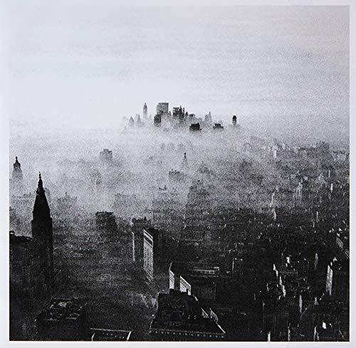 Vampire Weenkend - Moderns Vampires Of The City