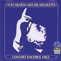 Concerts encores 1953