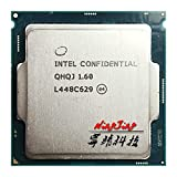 i7 es QHQJ 1.6 GHz Quad-Core Eight-Thread CPU Processor 8M 6700K 6400T LGA 1151