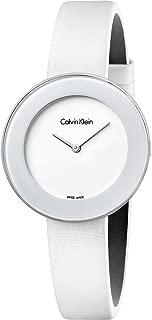 Calvin Klein - Women's Watch K7N23TK2