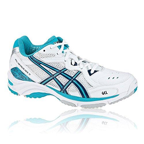 ASICS GEL NETBURNER 15 Women's Netball Shoes