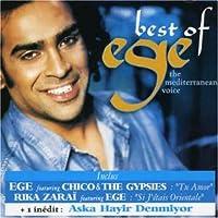 Best of Ege-the Mediterranean Voice