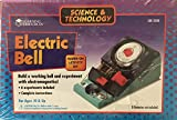 Learning Resources Science & Technology Electric Bell Hands-On Activity Kit