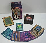 Yu Gi Oh! Japanese Kaiba Vol. 2 Structure Deck [Toy]