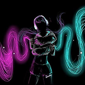 Ur kontroll (feat. Jah Messenger & Sconsie)