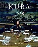 Kuba 1959 -