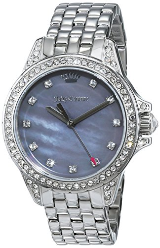 Reloj Juicy Couture - Mujer 1901491