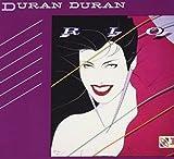 Duran Duran: Rio [Deluxe Edition] (Audio CD (Deluxe Edition))