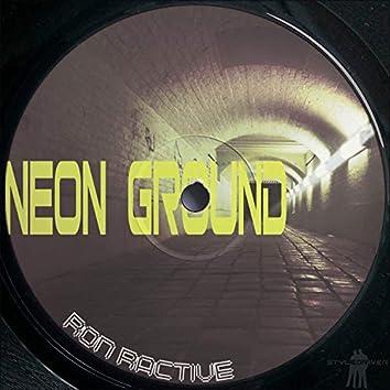 Neon Ground