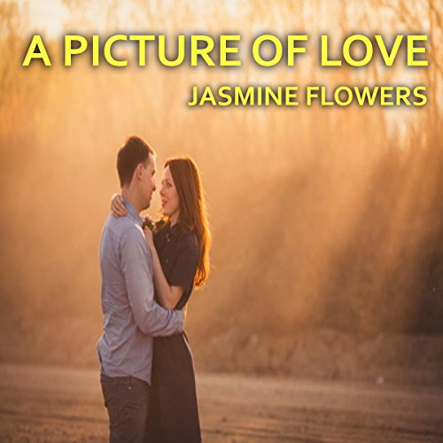 A Picture of Love  By  cover art