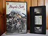 Memphis Belle [Reino Unido] [VHS]