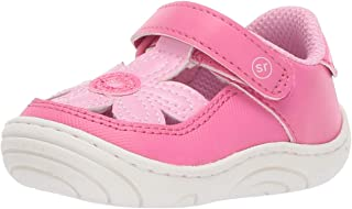 Best target school shoes Reviews