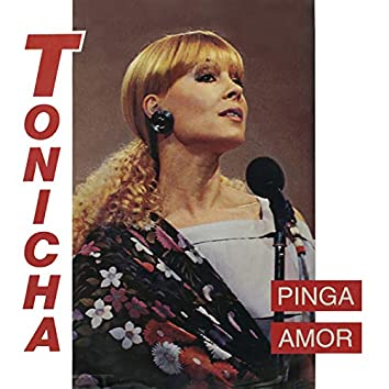 Pinga Amor