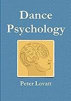 Dance Psychology
