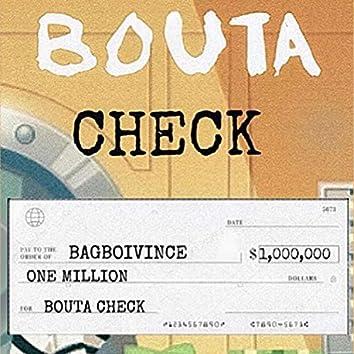 Bouta Check
