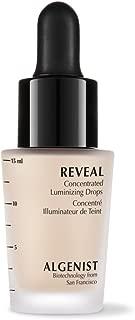 luminizing serum