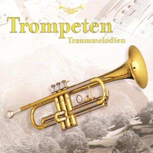 Trompeten Traummelodien