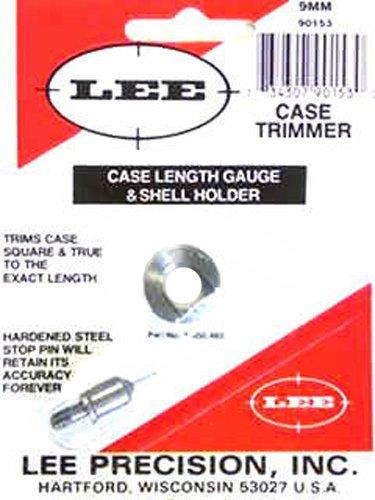 case length gauge 9mm