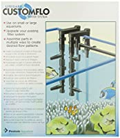 Lifegard Customflo Water System Complete Kit by CUSTOMFLO