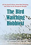 Birding Binoculars Review and Comparison