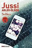 Selfies: Un thriller vibrante y muy bien construido (EMBOLSILLO)...