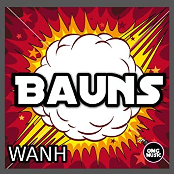 Bauns