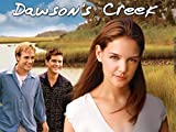 Dawson's Creek, Season 6