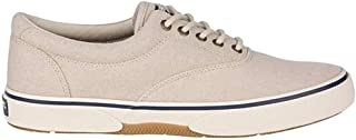 Sperry Halyard CVO Chambray, da uomo