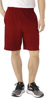 Fruit of the Loom Men's Jersey Short