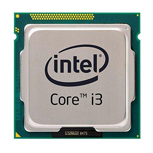 Prozessor CPU Intel Core i3–21003.1GHz 3MB 5GT/s fclga1155Dual Core sr05C