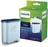 Philips Kalk CA6903/10 Aqua Clean Wasserfilter für Kaffeevollautomaten, Kunststoff