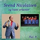 Flicorna i Småland (feat. Monica Valner)