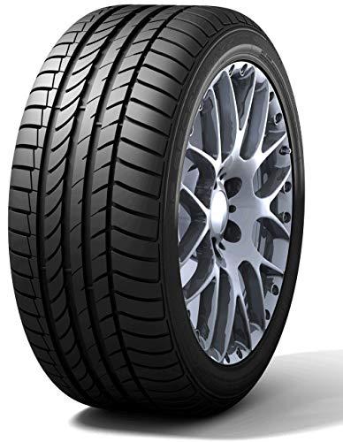Dunlop - Pneu Été 215/45 R16 86H