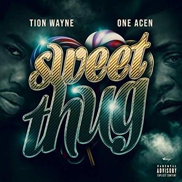 Sweet Thug