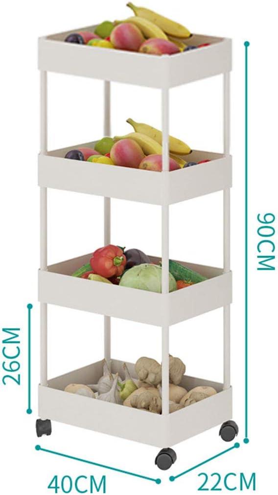 ShelfKitchen Appliances Shelf,removable Storage Kitchen Manufacturer OFFicial shop Pulley Cheap bargain