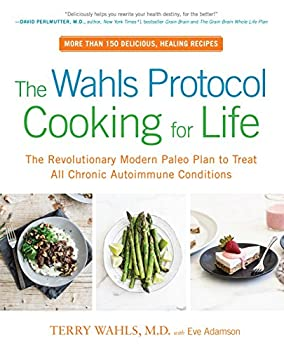 Best the wahls protocol paperback Reviews